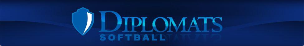 jefferson high school football head coach