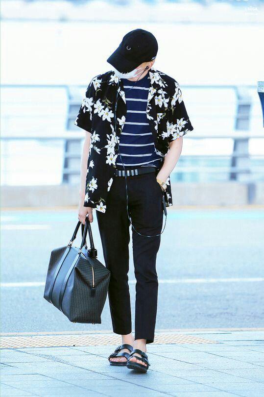 dedicated to female kpop idols. ♡   Korean fashion, Kpop fashion, Fashion