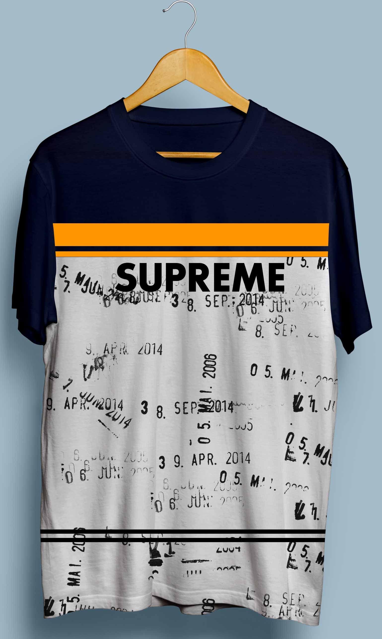 c55a2c8d3 TILO M∆$¢ULINO | polos in 2019 | Printed shirts, Skate shirts, Polo ...