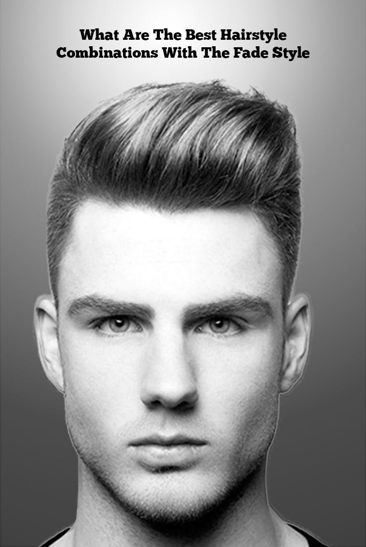 14++ Haircut compliments for guys trends