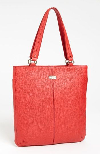 f83b67f58e Cole Haan 'Village - Flat' Tote available at #Nordstrom ...