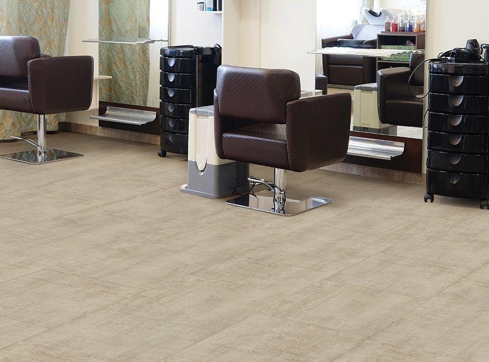 Chords Luxury vinyl plank flooring, Luxury vinyl