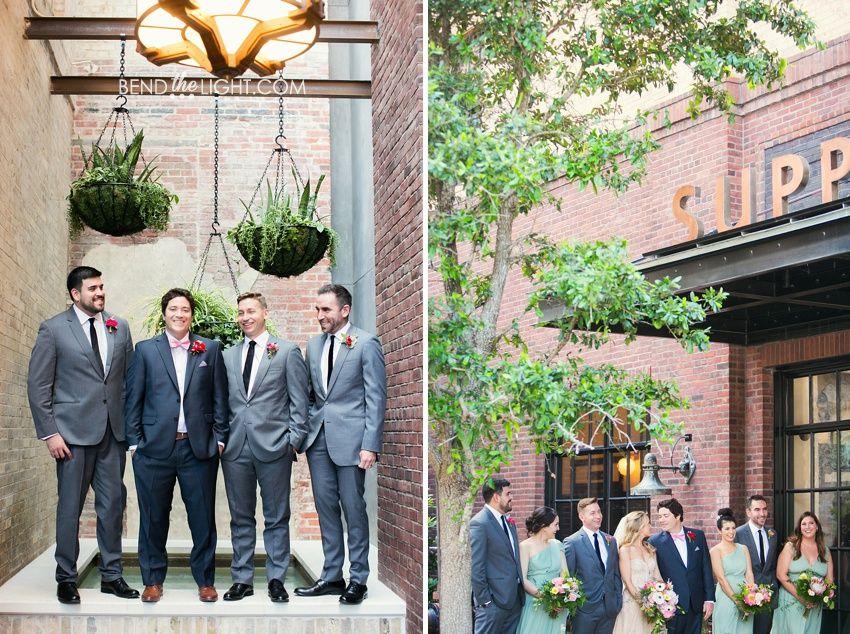 Zaza Gardens Wedding reception | Pearl Stable wedding photos | Pearl ...