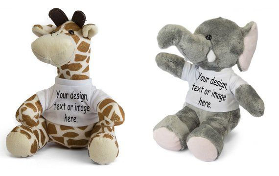plush soft toy, personalised toy, personalised gift, personalised toy, soft toy,