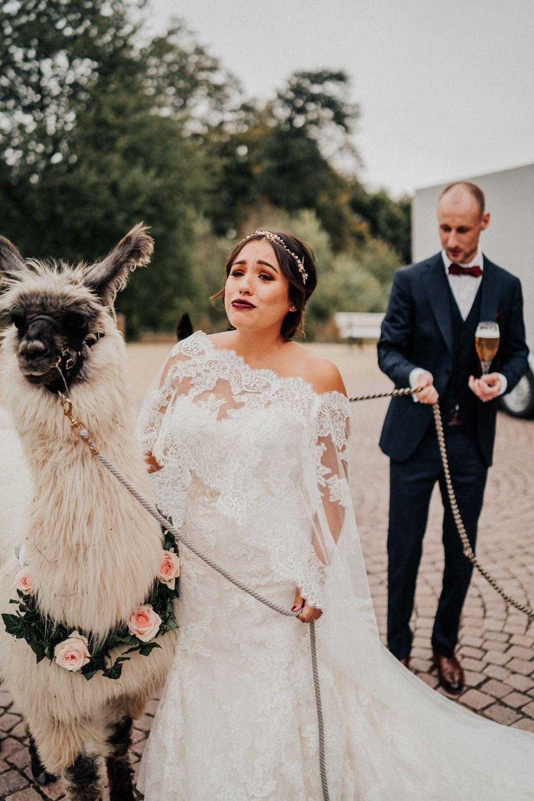 Hochzeitsfotograf Wiesbaden Hochzeitsfotos Im Jagdschloss Platte Hochzeitsfotograf Hochzeitsfotos Hochzeitsfotografie