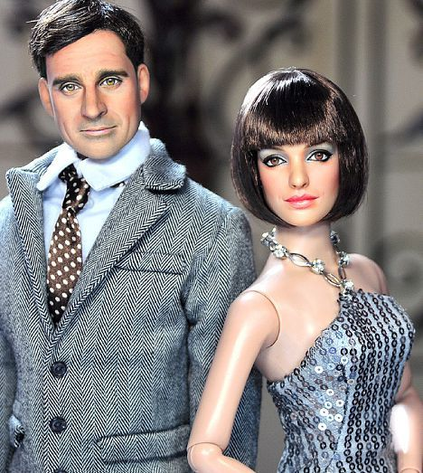 Anne Hathaway Get Smart: Pin By Kim Bee On Hello Dolly!