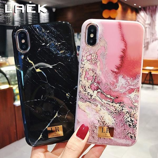 Cute Universe Series Phone Case For Iphone Xs Max Case For Iphone Xr X 6 7 8 Plus Cartoon Planet Moon Cover Soft Smooth Imd Case Sturdy Construction Phone Bags & Cases