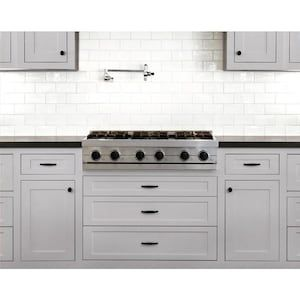 Giani Nuvo Cabinet Satin Cabinet Driftwood Interior Paint Kit Lowes Com Kitchen Cabinet Inspiration Kitchen Cabinets Painted Kitchen Cabinets Colors