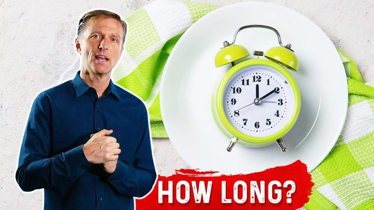 In this video i explain how long you should do keto and