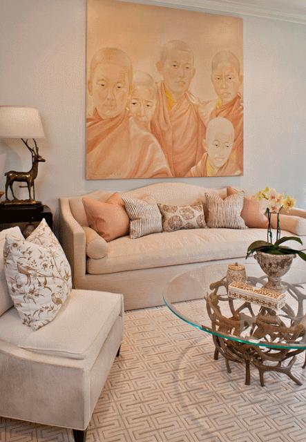 احدث تصاميم طاولات 2020 طاولات فخمه و مودرن لغرف المعيشه Traditional Living Room Living Room Designs Home Decor