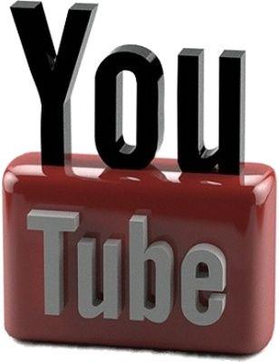 Los primeros 15 segundos Youtube
