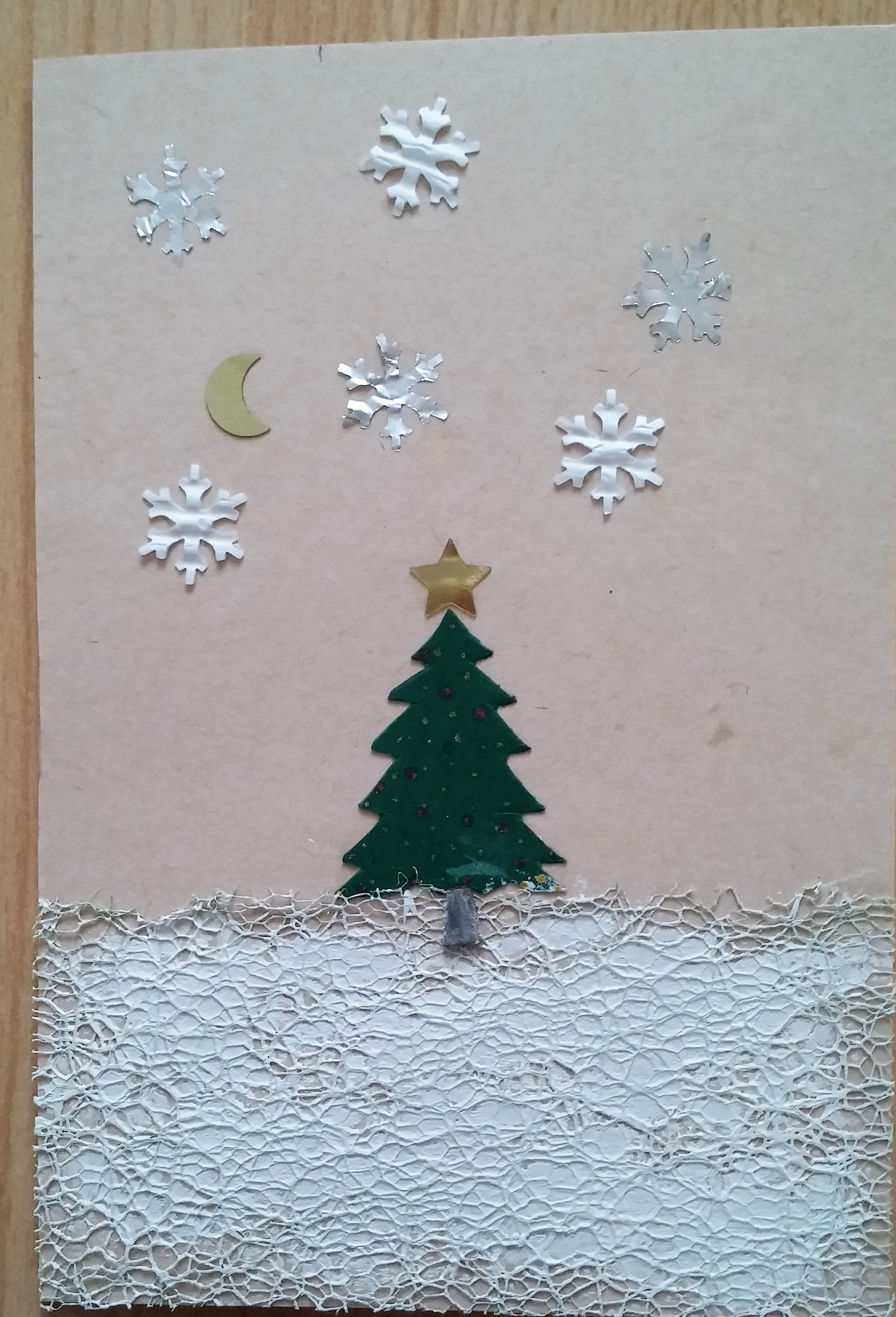Christmas card craft art pinterest craft art and craft
