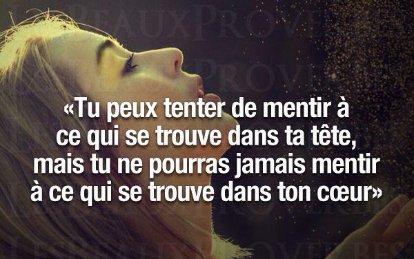 Fabuleux citation #RT #Dicton #quote #amour #chinois #Saint #vie #Sagesse  XM35