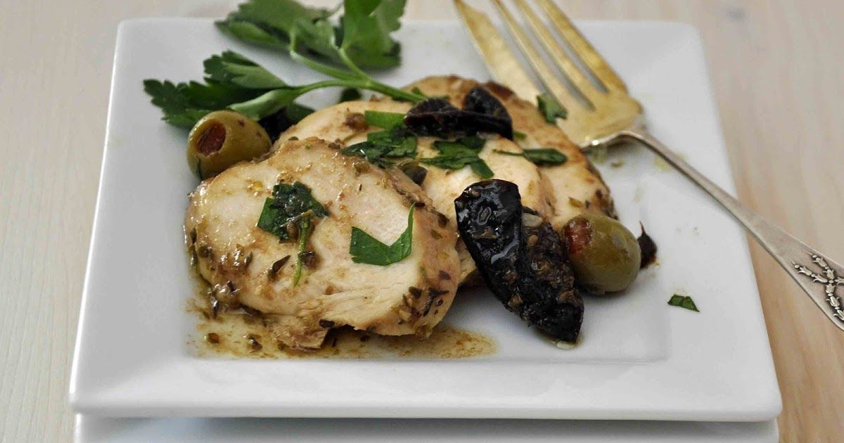 Through the years I've made Chicken Marbella many times for dinner parties and it's always a crowd pleaser. With its irresistible and al... #chickenmarbella Through the years I've made Chicken Marbella many times for dinner parties and it's always a crowd pleaser. With its irresistible and al... #chickenmarbella