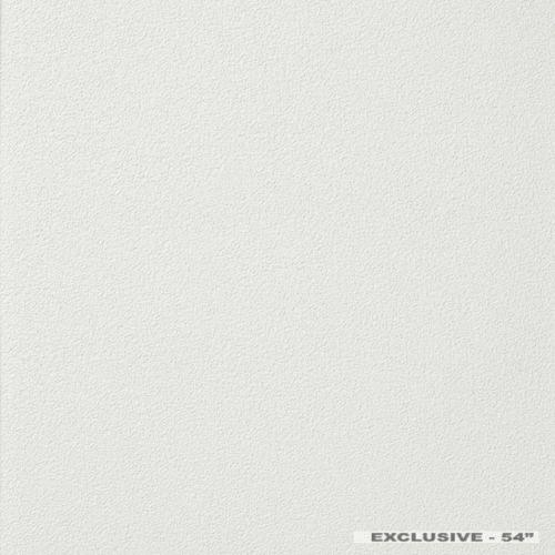Ashbourne Type II Vinyl Wallcovering  [XJG-47120] Home | DesignerWallcoverings.com | Luxury Wallpaper | @DW_LosAngeles | #Custom #Wallpaper #Wallcovering #Interiors