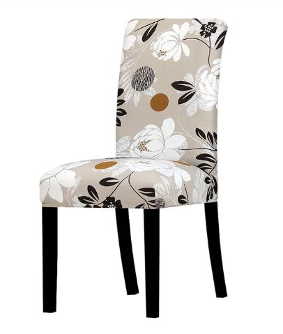 Fabulous Decorative Chair Covers Idee Deco En 2019 Decoration Beatyapartments Chair Design Images Beatyapartmentscom