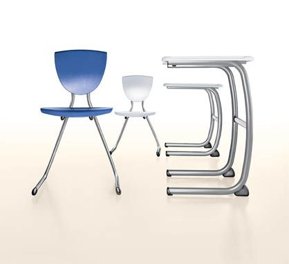 Ki Intellect Chair And Desk Floor Glides Guide