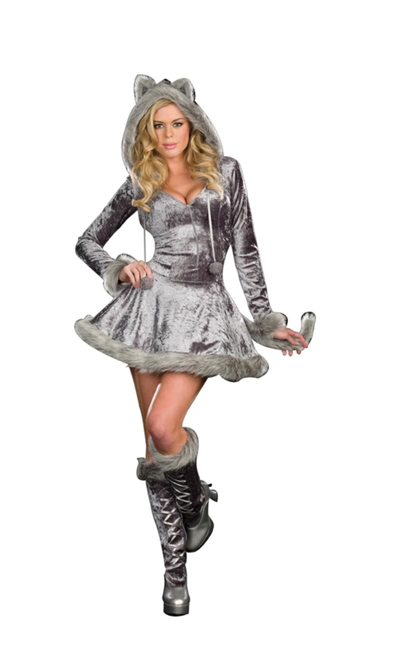 pin10 for 10 off halloween costume sexy big bad wolf halloween costume teezerscostumes - Wolf Halloween Costume Kids