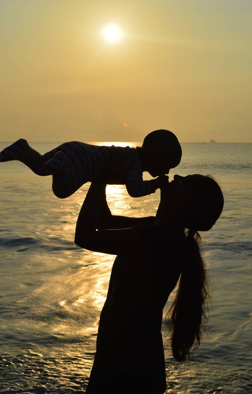 Download Mother Love Wallpaper By Baddictz229 1a Free On Zedge Now Browse Millions Of Popular Mother Wallp In 2020 Mothers Love Shadow Photography Love Wallpaper