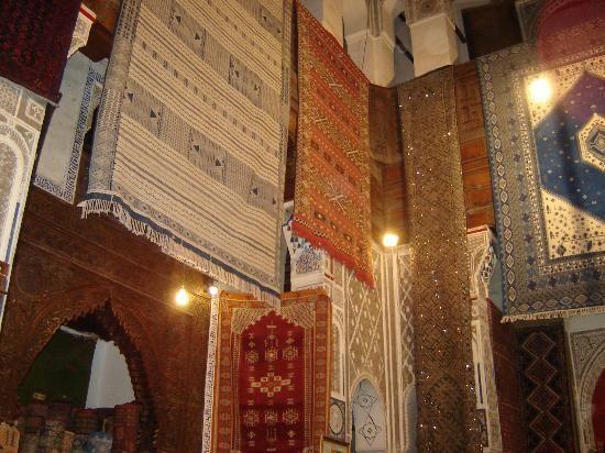 Marokko Foto's - Getoonde afbeeldingen van Marokko, Afrika - TripAdvisor