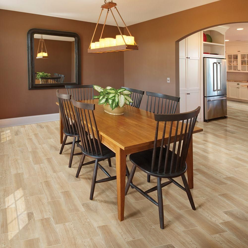 Daltile parkwood beige 7 in x 20 in ceramic floor and wall tile daltile parkwood beige 7 in x 20 in ceramic floor and wall tile 1089 sq ft case pd12720hd1p2 the home depot dailygadgetfo Image collections