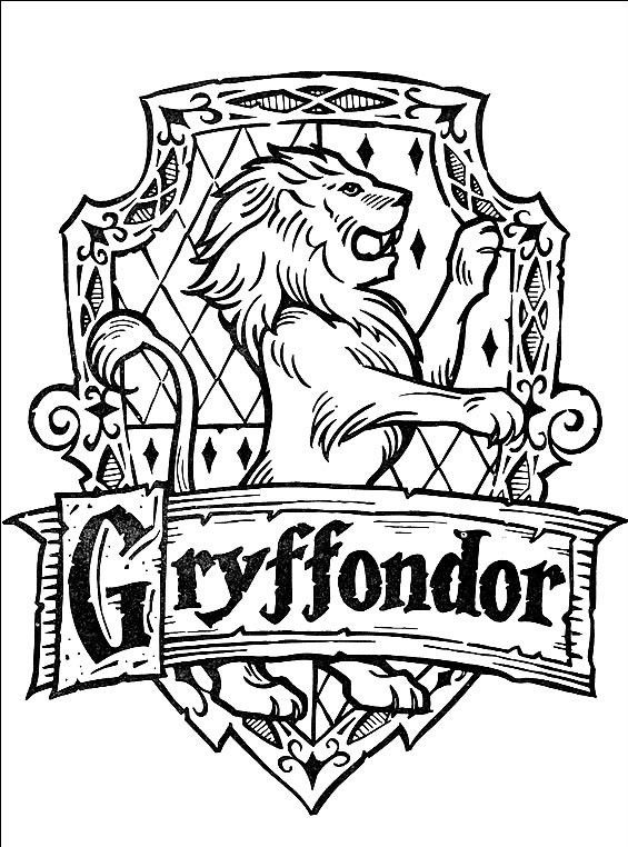 Pin By Nana S Crafts On T Shirt Designs Harry Potter Colors Harry Potter Coloring Pages Harry Potter Printables