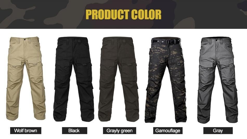 Avirex Men's Black Camo Cargo Pants & Reviews Pants