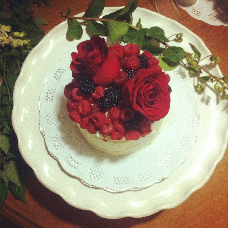 #velvetcake #LaOcasionPerfecta