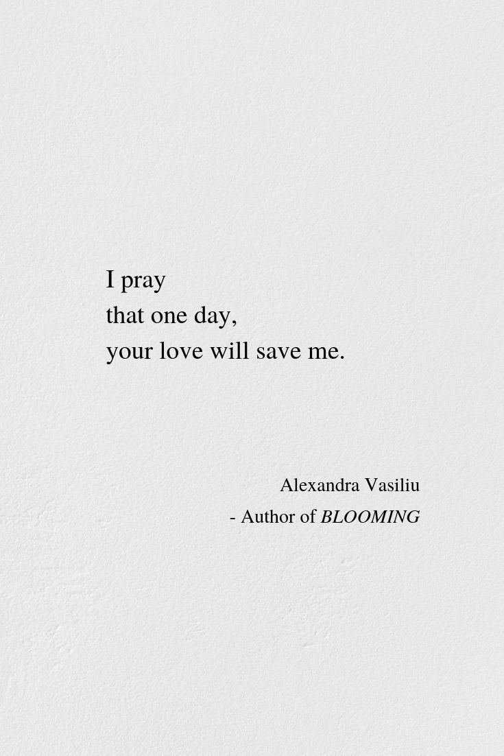 If you like this short poem, then you will love reading my entire collection of inspirational poems on love, heartbreak, healing, self-love, and women's empowerment. BLOOMING is available worldwide on Amazon, Book Despository, and in all indie bookstores. Free with KU. The paperback contains black-and-white illustrations. #selflove #love #lovequotes #poetry