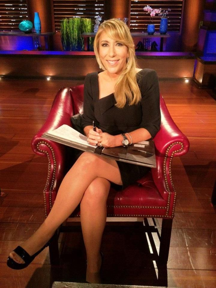 0ec63b7a37 lori greiner pantyhose on shark tank - Bing images | pantyhose