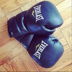 Train Like a Boxer: 10 Exercises to Get You in Fighting Shape #boxing #fitness #motivation