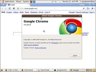 Google Chrome Download - Chrome browser download for Any Kind of