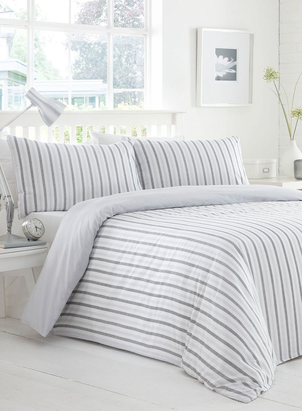 sets duvet striped gray with blue remarkable crib white queen stripe comforter and horizontal set black sheet bohemian for bath bedding covers