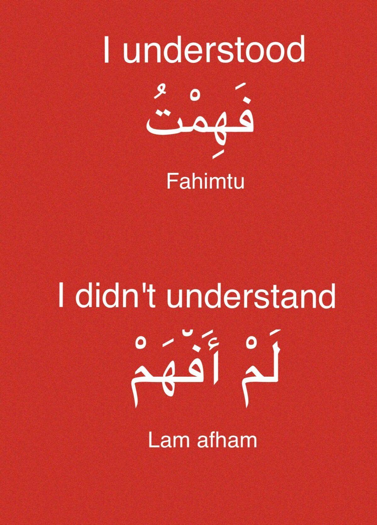 Learnarabiclanguage Arabic Language Learn Arabic Language Learning Arabic