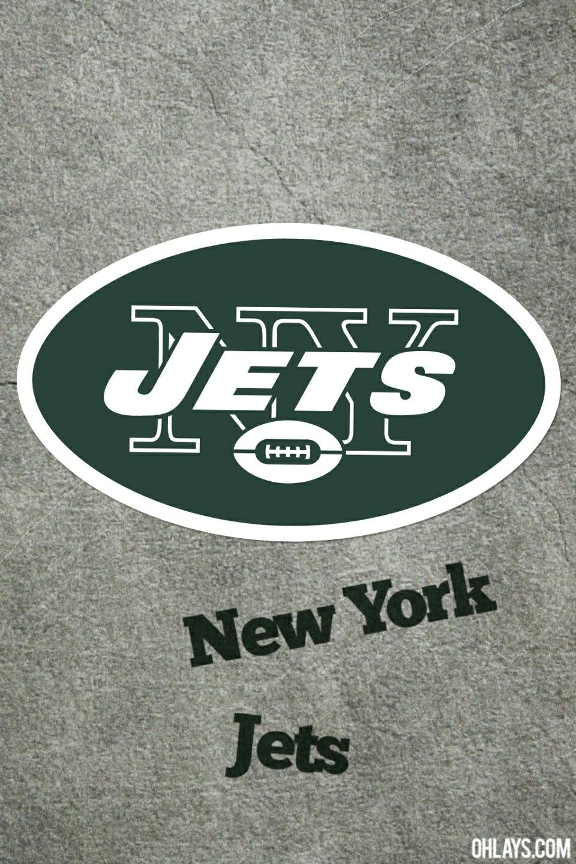 Pin By Keith Blackman On New York Sports Teams Ny Jets New York
