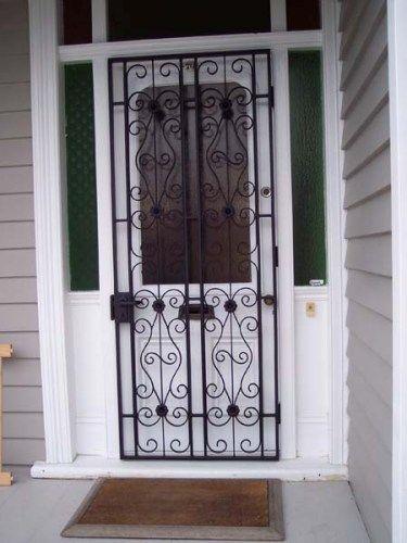 Front Gate Iron Gate Designs For Indian Homes Valoblogi Com