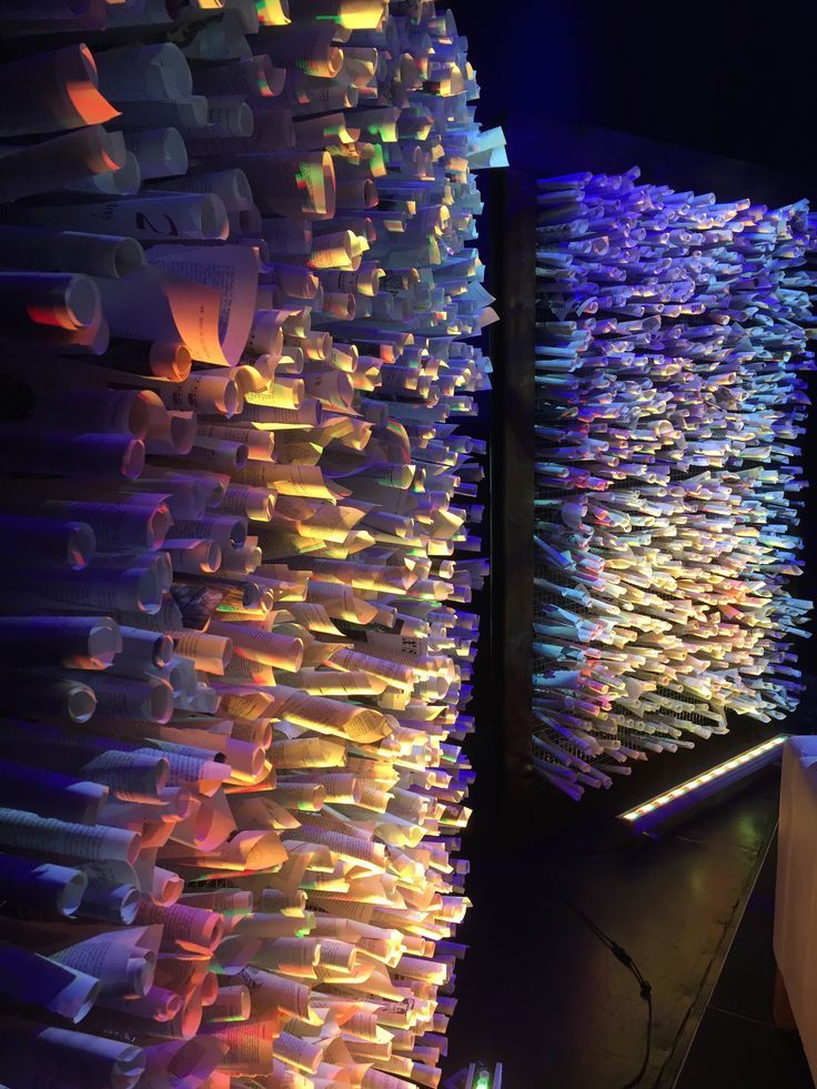 Stage Design On Pinterest Church Stage Design Stage Design And