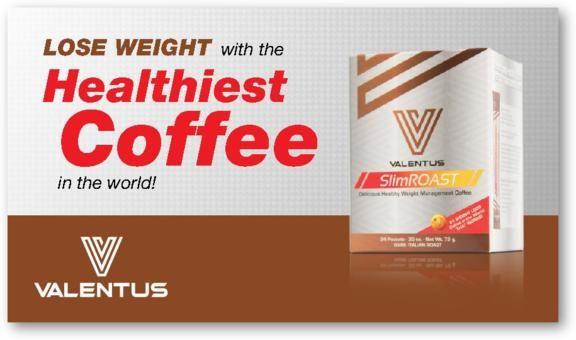 Valentus business cards business cards custom print coffee valentus business cards business cards custom print colourmoves