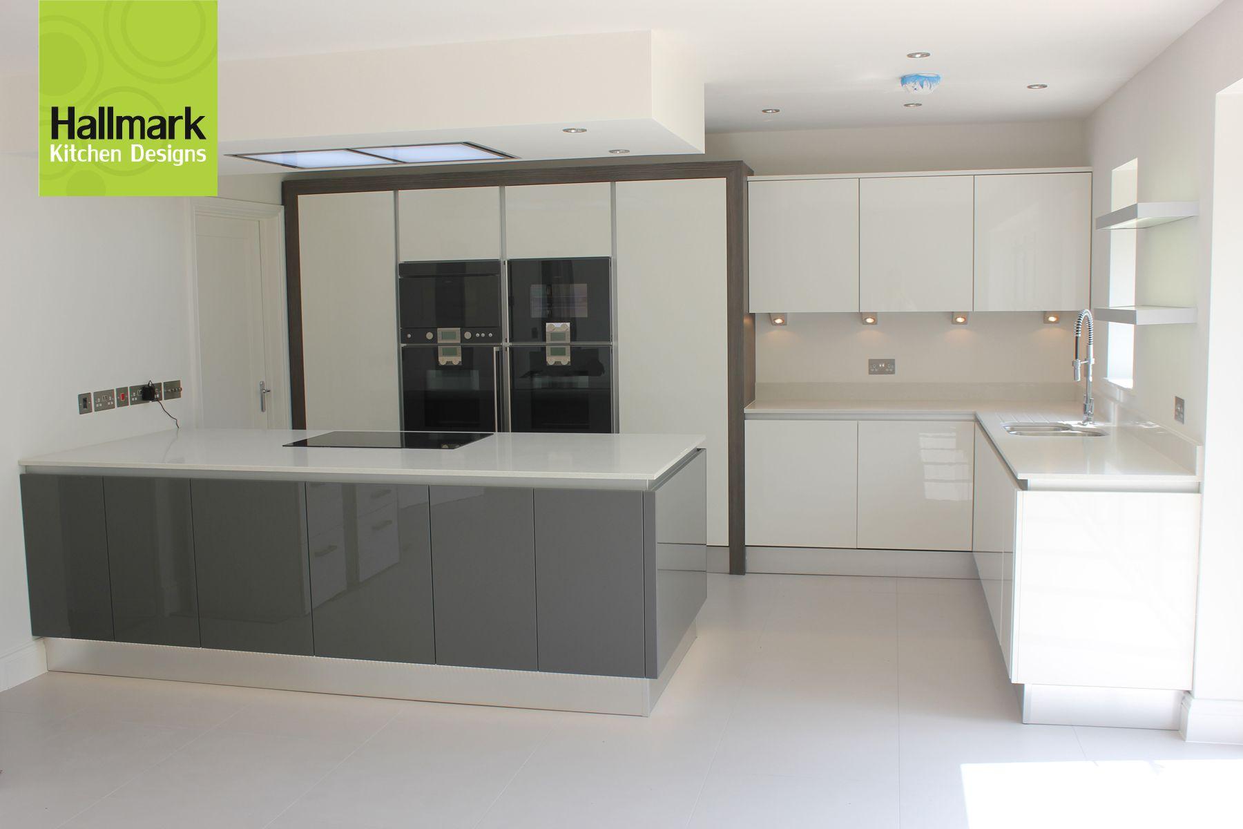 Fitted Kitchen Designs Decor Design Ideas Small Signum Interiors