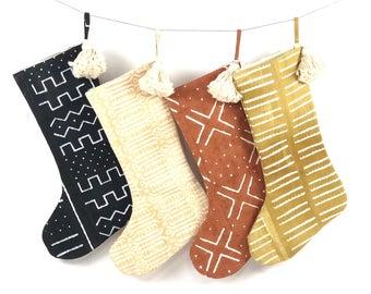 Designer Handmade Decorative Pillows and Pillow by BryarWolf