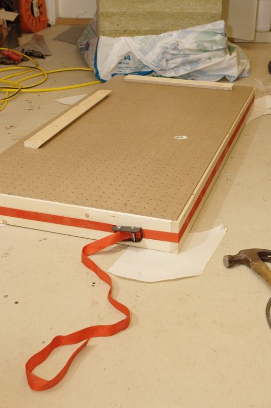 Acoustic Panels Diy Sr Acoustic Panels Diy Acoustic Panels Acoustic