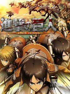 Shingeki No Kyojin La Muralla Capítulo 26 Sub Español Online En Hd Kyojin Titanes Anime Shingeki No