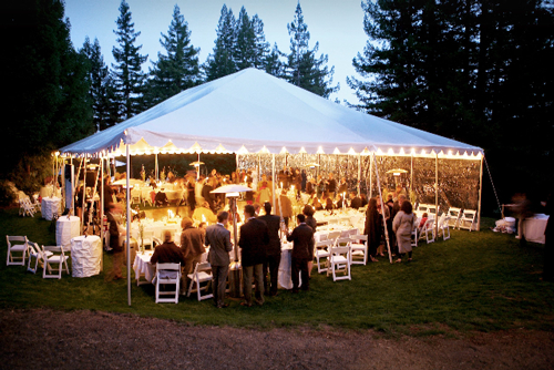 Outdoor Tent Garden Party Wedding Google Search Tent