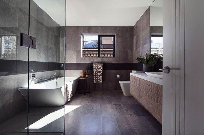 Trends Badezimmer ~ Badezimmer trends #bathroom #bath #bathroomideas badezimmer ideen