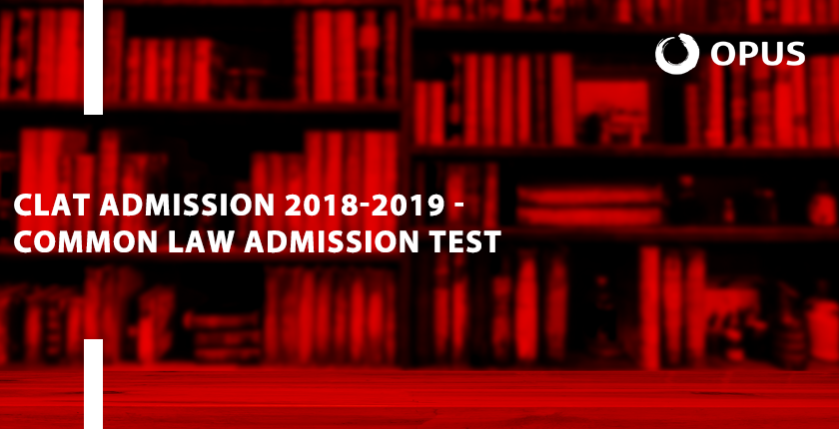How To Prepare For Clat 2020 Clat Exam Law Entrance Preparation
