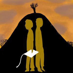 009 The Kite Runner by Khaled Hosseini Study Guide. Chapter
