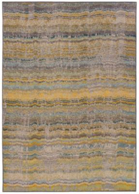 Accents Ripple Rectangle Area Rug Accents Havertys