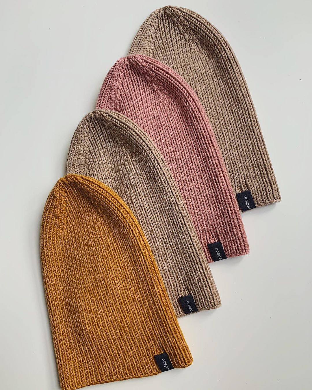 Warna Bronze Baju