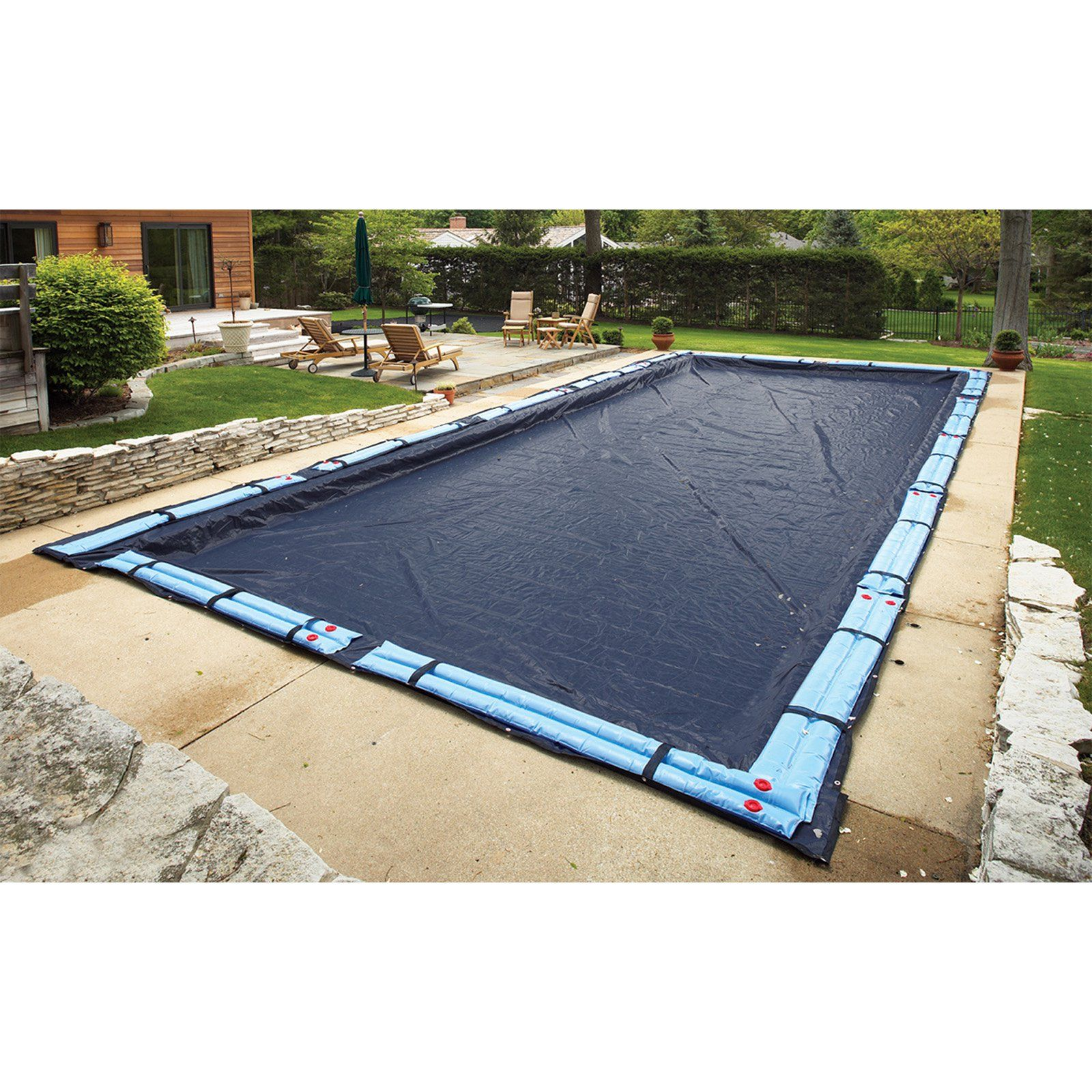 Jacuzzi Pool Covers What You Need To Know Before Getting A New Roof Flat Roof Repair