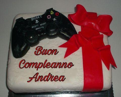 Buon Compleanno Andrea Compleanni Onomastici E Anniversari Pinterest